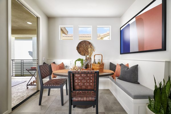 Lumin at The Resort Home Interior photo-Rancho Cucamonga, CA Homes for Sale