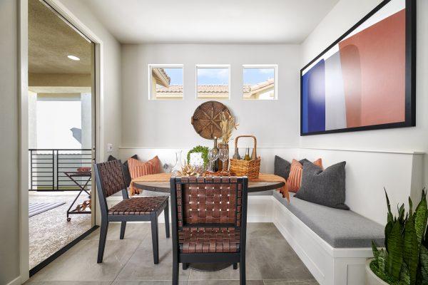 Lumin at The Resort Home Interior photo-Rancho Cucamonga, CA Homes for Sale